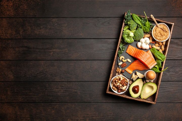 Best Foods For Weight Loss Ideas