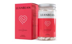 Leanbean fat burners for women